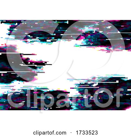 Static by Vector Tradition SM