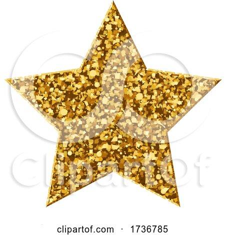 Star by dero