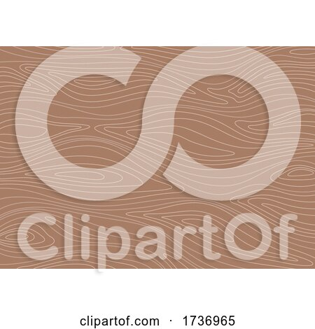 Wood Texture by dero