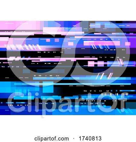 Computer Error by Vector Tradition SM