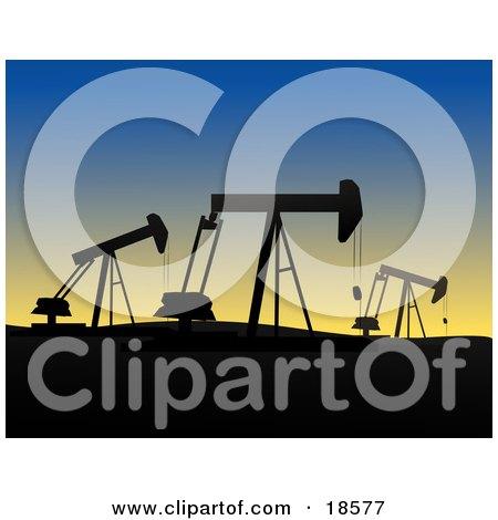 print catalog cover