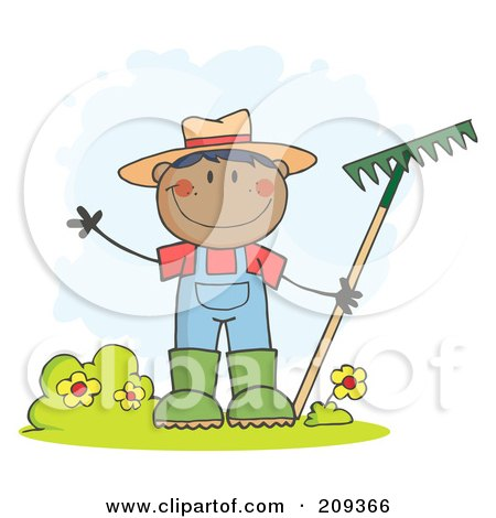 Black Farmers Settlement In 2013 Release And Update On Personal Blog ...