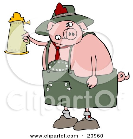advantage and disadvantage of drinking alcohol Advantages and disadvantages of alcohol now i would like to talk about advantages and disadvantages of alcohol to advantages the disadvantages of drinking.
