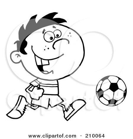 www bingmacau com http://printablecolouringpages.co.uk/?s=soccer%20shorts
