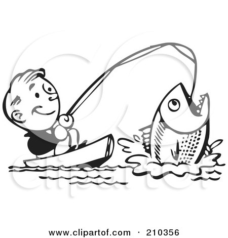 Retro Black And White Man Catching A Giant Fish Poster Art Print 210356 besides Cartoon Black And White Outline Design Of A Group Of Foods Poster Art Print 1044763 in addition Black And White Test Tube Character Dancing Poster Art Print 1151462 additionally Black And White Boy Pointing To His Reflection In The Mirror 1209625 also Digital Collage Of Black And White Calligraphy Abc Letters A Through L Poster Art Print 1049689. on money 3d