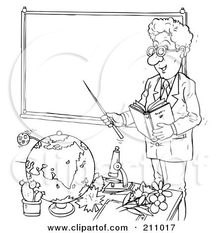 Black N White Cartoon Characters moreover  as well 4 01 Cardiopulmonary Resuscitation additionally Coloring Page Outline Of A Female Teacher Discussing Geography 226926 besides Stock Photography Wash Hands Icon Black Outline Vector Sign Hand Under Tap Water Isolated White Background Image38659962. on cpr hands on coloring pages
