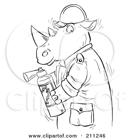 Gallery for fire extinguisher coloring page for Fire extinguisher coloring page
