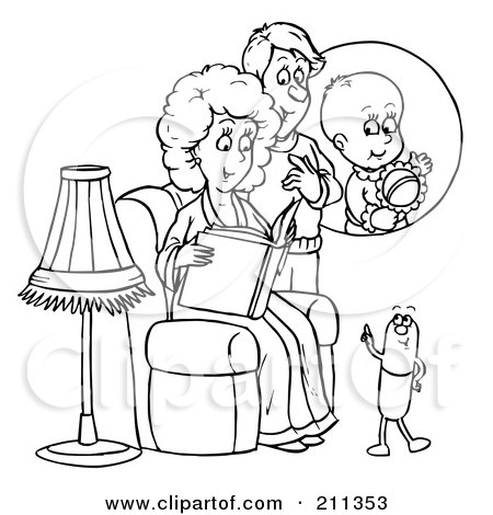 arv pills coloring pages - photo#10