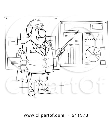chordal graph coloring pages - photo#24