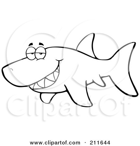 Calvin And Hobbes Snowman Match Up additionally Index additionally How To Draw A Shark Tattoo likewise 32833169764 as well Shark Coloring Pages. on no sharks