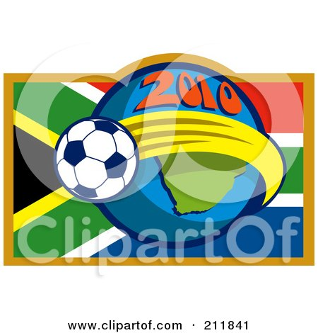 environmental issues & 2010 world cup in south africa essay Environmental issues are a major factor in the development of tourism, due to the  sensitive nature of iceland's environment and the fact that a large.