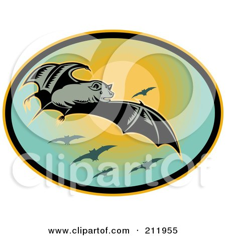 royalty free stock illustrations of animal logos by