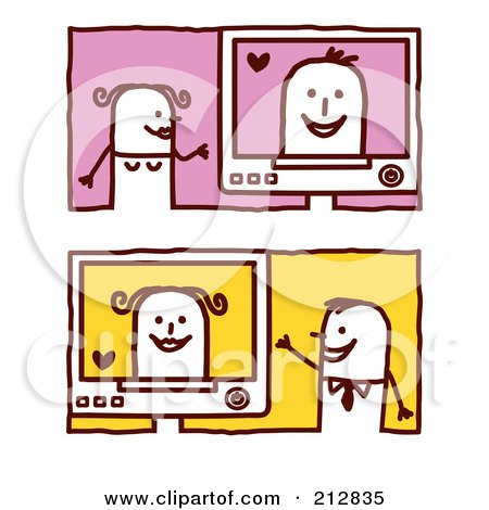 dating clipart free Classroom clipart is a free clip art gallery site with thousands of free clipart,  graphics, images, animated clipart,  the listings are organized by dates.