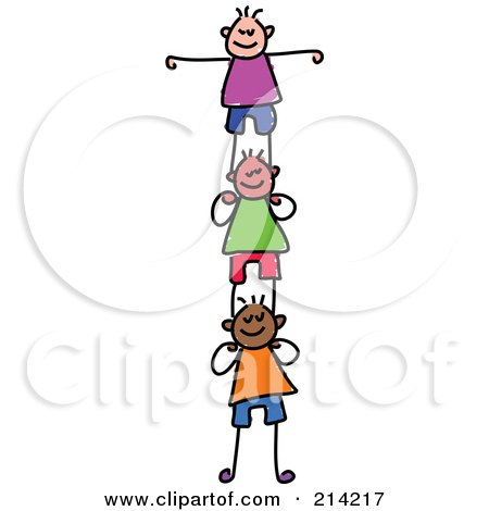royalty free rf child support clipart illustrations vector rh clipartof com support group meeting clip art clip art support our troops