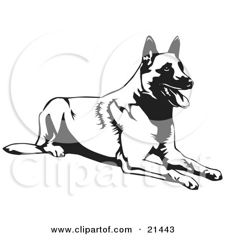 Royalty-Free (RF) Clipart of Shepherds, Illustrations, Vector ...
