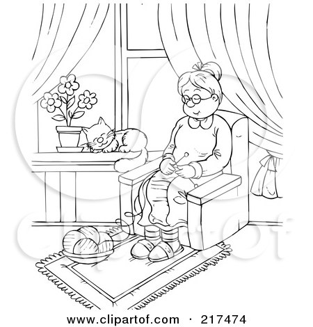 23 moreover Eye Candy Lightwave 38 furthermore Ms Volendam likewise Cartoon Granny Knitting In A Rocking Chair Poster Art Print 438968 together with Overhead Charging Crane 2x70t 133m. on travel cabins
