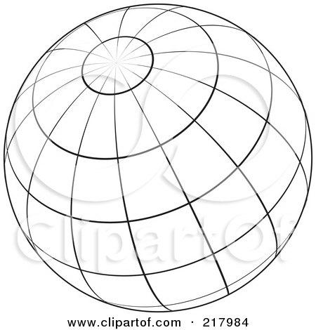 2 Hp Electric Motor Single Phase also Baldor Gear Motor Wiring Diagram moreover 115 Volt Ac Motor Wiring Diagram further Marathon 3 4 Hp Motor Wiring likewise Marathon Capacitor Wiring Diagram. on wiring diagram for 230 volt 1 phase motor