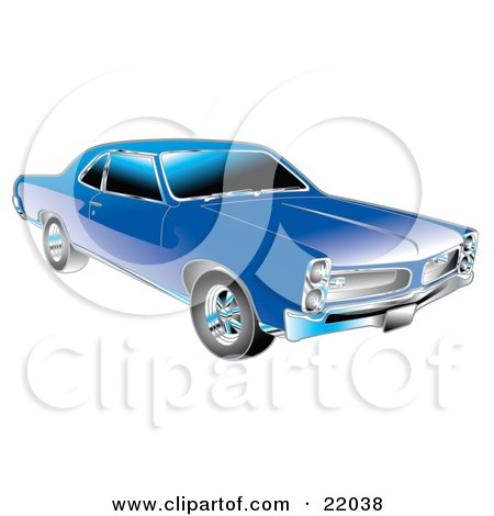 22038 Clipart Illustration Of A Blue 1966 Pontiac GTO Muscle Car With Crhome Detailing On The Front End And Around The Windows furthermore car with flames coloring pages 1 on car with flames coloring pages in addition car with flames coloring pages 2 on car with flames coloring pages in addition car with flames coloring pages 3 on car with flames coloring pages together with skeleton fish vinyl decals on car with flames coloring pages