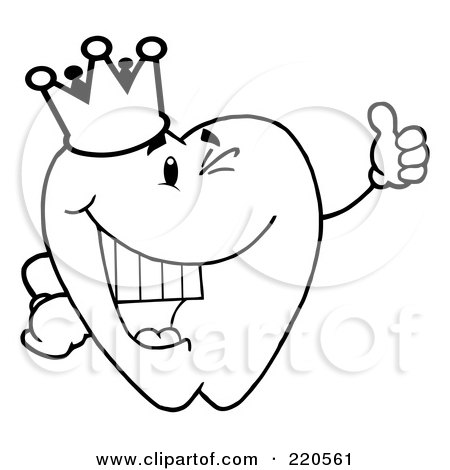 coloring pictures for hygiene printable coloring pictures for hygiene ...