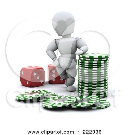 casino grand piano spill gratis uten registrering