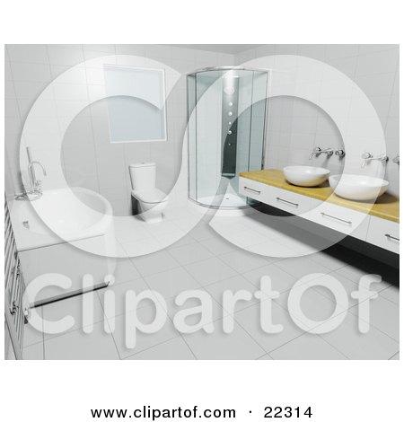 examples of contemporary interior design presidia creative