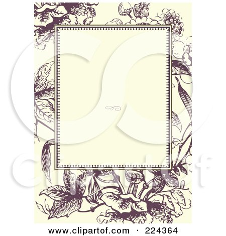 Iris Flower Stock Illustrations Cliparts And Royalty Free