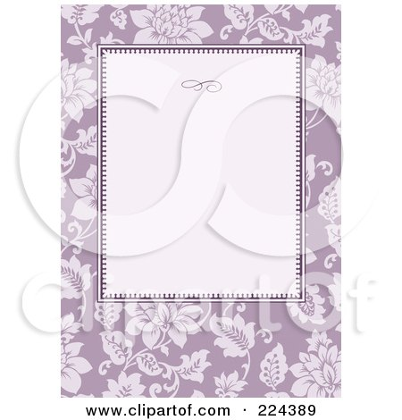 word template bar mitzvah cards printable - plengo - home 1st birthday party