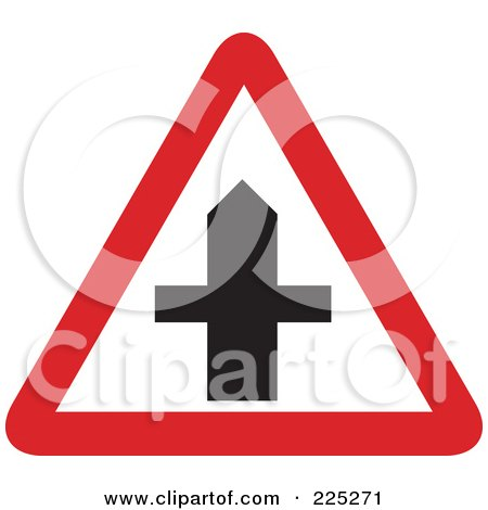 royalty free stock illustrations of signs by prawny page 1