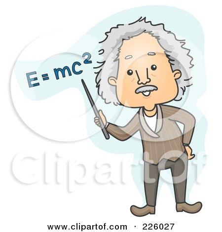 external image 226027-Royalty-Free-RF-Clipart-Illustration-Of-Albert-Einstein-Teaching.jpg