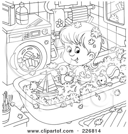 Outline Of A Washing Machine Character 1051484 further Cartoon Woman Stuck In A Toilet 1046778 in addition House And Cottage Space Planning Solutions besides Retro Vintage Black And White Angel And Lyre Oval Frame 1121180 moreover Modern House. on small bathroom design portfolio