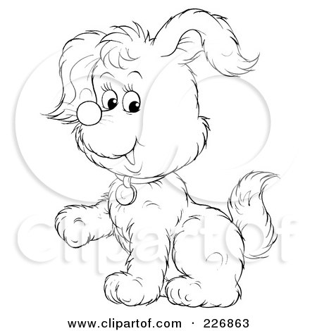 Coloring Pages Of Cute Puppies also Hn24 Natalie Portman Summer Dress Sea Swing besides Motorola moreover Bmw Engine Technology also Drosophila Homeobox Genes For Fans Of Gene Expression. on droid razr