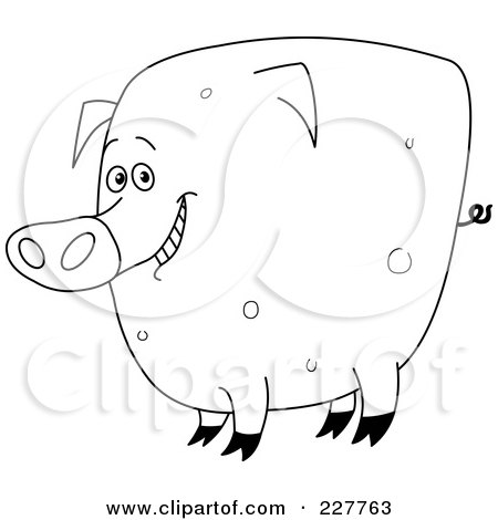 306526318369475676 as well Fat Pig Wearing Clothes Standing Upright With Open Arms 228561 additionally Stock Illustration Outlined Chef Hat likewise Man Preparing To Barbeque Ribs On A Gas Grill 5697 additionally Chef Hat Clipart. on pig with chef hat