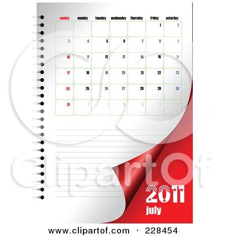 2011 calendar template. 2011 calendar template,