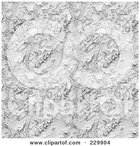 Royalty-Free (RF) Plaster Clipart, Illustrations, Vector ...