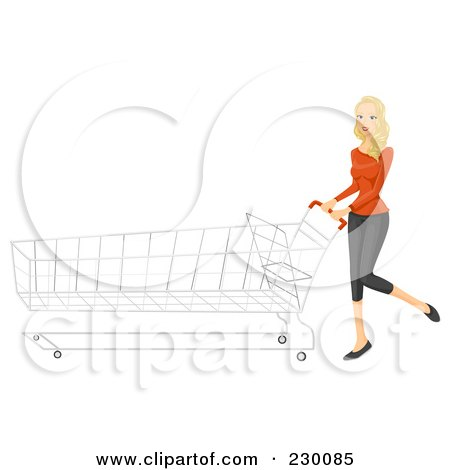 39367541 together with B00SBCY0CS likewise Shopping Carts further Clothing Boutique Interior 1245120 together with Cash Register. on grocery store scanner