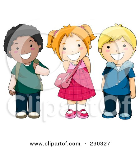 clip art free children. Royalty-free clipart