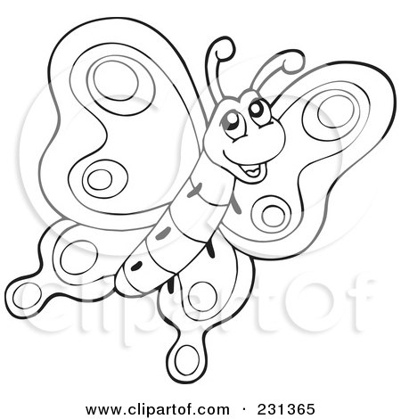 Monster High together with Anatomy Humor furthermore Tattoos moreover Butterfly Clip Art Outline likewise 855472891688064611. on geek cake ideas