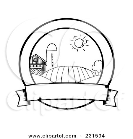 The Sun Above A Silo Barn Orchard Hills And Crops On A Farm 101202 besides  furthermore How To Draw Freddy Krueger Easy Step 7 additionally American Horror Story additionally  on evan peters clipart