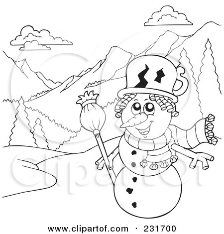 Cottage01 likewise Cabin also Cartoon Winter Man Carrying Firewood Poster Art Print 1044372 likewise Kustomkulture Pistonsnplugsairbrushtemplate likewise 9. on log cabin fire