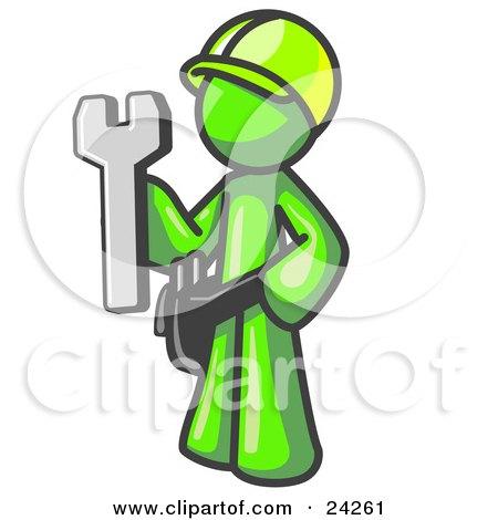 construction clip art countenance