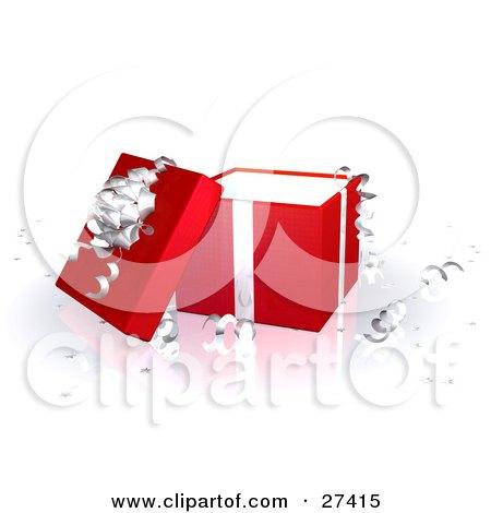 ���� ������ ����� ������ ���������.....��� ���� 27415-Clipart-Illust