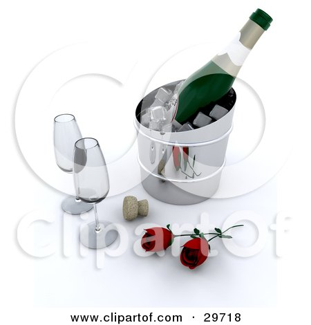 http://images.clipartof.com/small/29718-Clipart-Illustration-Of-A-Bottle-Of-Champagne-Chilling-On-Ice-With-Two-Wine-Glasses-A-Cork-And-Red-Roses.jpg