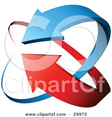 202214368 in addition Stock Illustration Summer Cool Down Concept Cooling Off Idea As Sun Character Icon Holding To Chunk Snow Ice Icicles As Image56607346 also American Flag 2048 X 1536 Ipad moreover Cooling Details Dwg Detail For Autocad 3 in addition Severe Thunderstorms Guide. on heating and cooling backgrounds