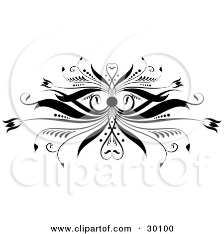 Decorative Shape Clipart Related Pictures Clip