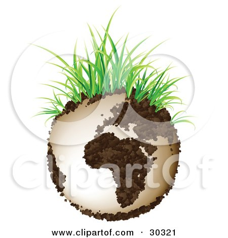 Clip Art Soil Clipart royalty free rf soil clipart illustrations vector graphics 1 preview clipart