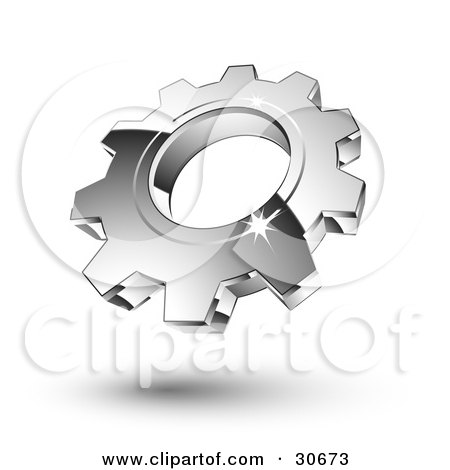 http://images.clipartof.com/small/30673-Clipart-Illustration-Of-One-New-Silver-Gear-Cog.jpg
