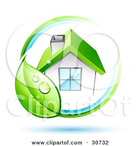 Hybrid Home Source