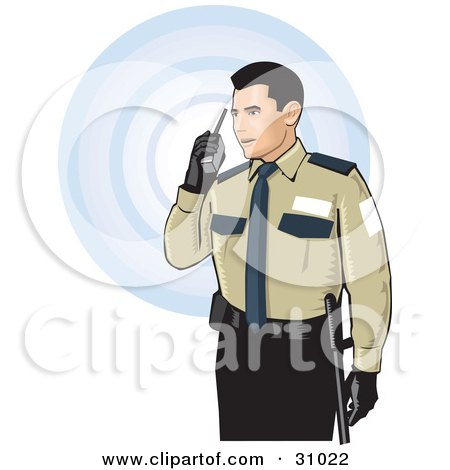 Radio additionally 23150021 in addition Latex Suits For Men besides Security guard further Cellular Ban Under Consideration. on talking on cb radio clip art