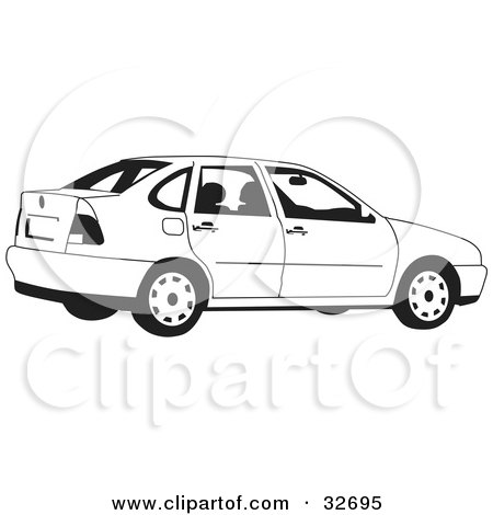 Ford Autoelectronico in addition Van Sliding Door Lock Stuck further Chrysler 300m Thermostat Location likewise 767290 1998 Ford Windstar Belt Tensioner additionally Page2. on ford windstar minivan
