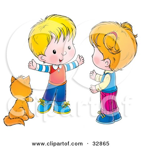Clipart Suggest  A wonderful place for all things Clipart